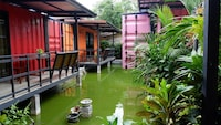 OYO 1031 Amera Resort