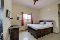 SPOT ON 73776 Hotel Mangalam