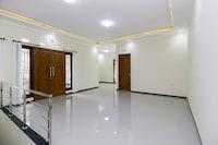 OYO 3763 Oq Guest House Syariah