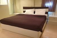 OYO 1040 Access Inn Pattaya