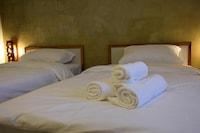 OYO 1041 Palm Hug Resort