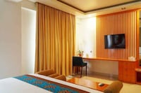 OYO 3765 Lombok Vaganza Hotel & Convention