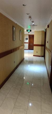 OYO 118 Revira Hotel