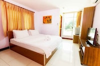 OYO 1053 Bloom Guest House