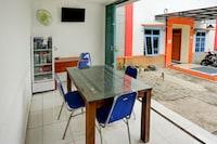 OYO 3767 Permata House