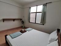 OYO 1055 No.7 Guesthouse