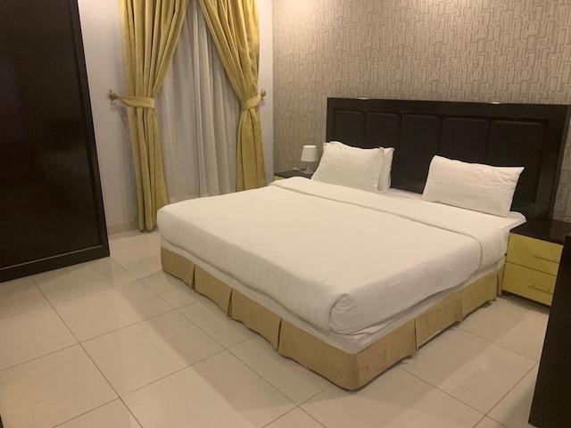 OYO 530 Durar Arwa For Residential Units