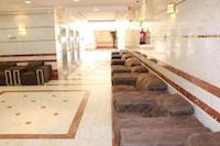 OYO 531 Eskan4 Hotel