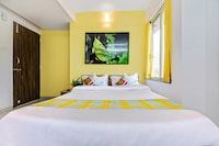 OYO Home 73820 Megh Raj Villa