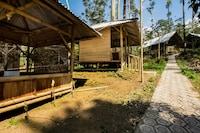 OYO 3772 Cigadog Residence