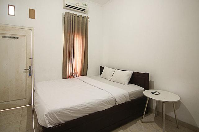OYO 3774 Orchid 37 Syariah Guest House