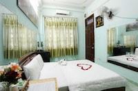 OYO 1140 Hong Luc Hotel