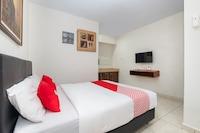 OYO 3775 Ketut Inn