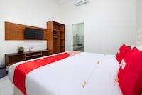 OYO 3776 Sondara Guest House