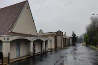 Hotel O Elkhart I-90, IN
