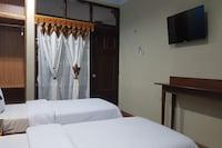 OYO 3778 Hotel Wisnugraha Syariah