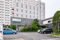 OYO 44805 Inuyama Miyako Hotel