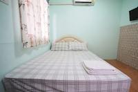 OYO 1063 Kingfha Resort