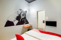 OYO 3785 Kemayoran Residence