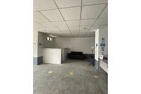 OYO 665 Bigpat Dormitory