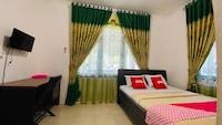 OYO 3789 Bukit Somber Residence