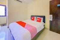 OYO 3791 Hotel Kja