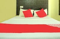 OYO 73874 Hotel B.s.r Ritz