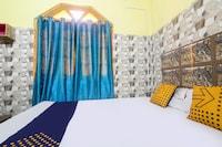SPOT ON 73875 Hotel Sagar
