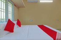 OYO 73891 Mansoor Lodge