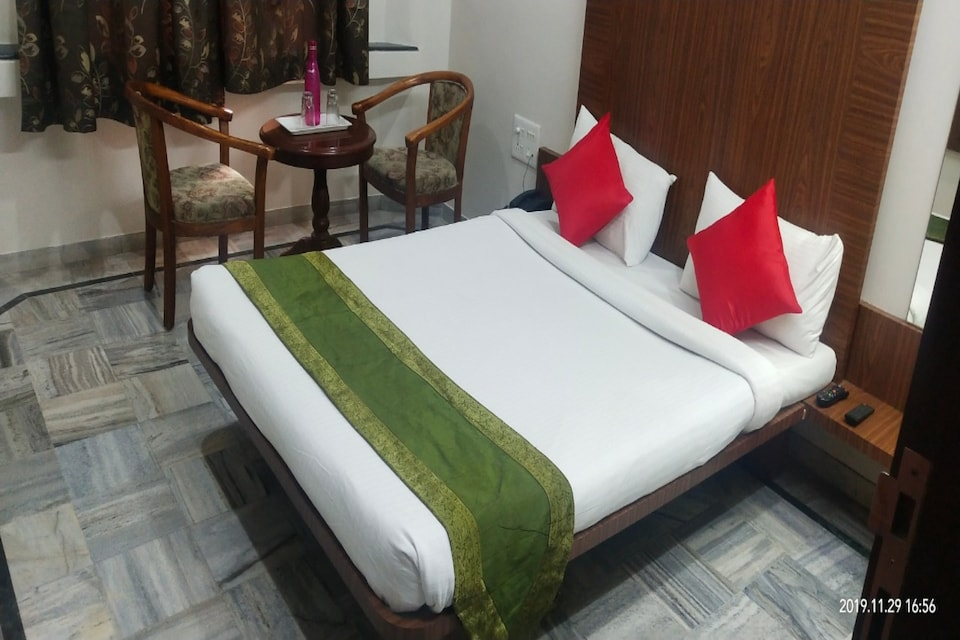 OYO 73897 Hotel Kanhiya Kunj, Panchvati Nashik, Nashik