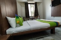 OYO 73897 Hotel Kanhiya Kunj