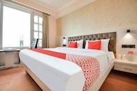 OYO 6231 Hotel Aangan Regency Deluxe