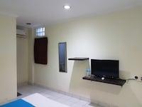 OYO 3795 Mutiara Residence
