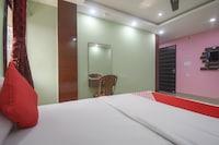 OYO 73925 Hotel Galaxy