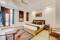 Collection O 37784 Hotel Sarthi Block A Sector 53