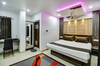Collection O 50255 Brahmaputra Guest House