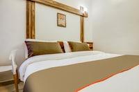 Collection O 50377 Hotel Shri Sai Manglam