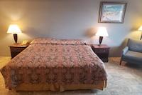 OYO Hotel Whitely City Hwy 27 KY