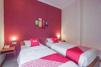 OYO 3798 Fif-fa Inn Pisang Kipas