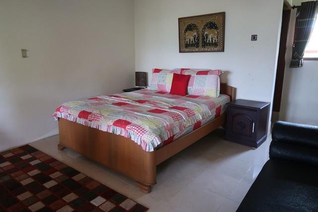 OYO 3799 Telo Resort
