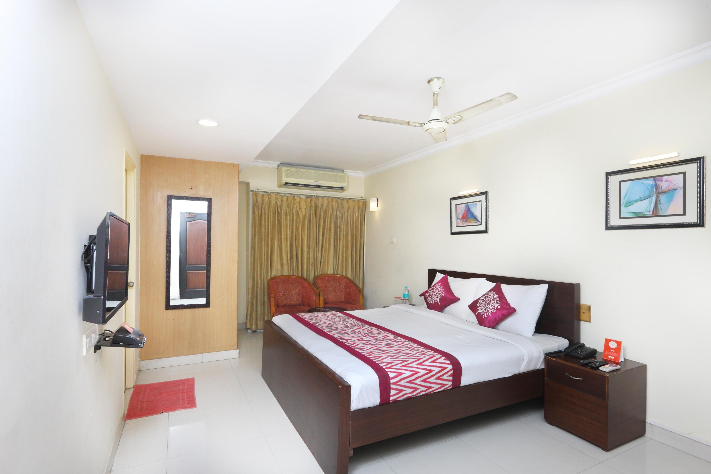 interior design companies in anna nagar