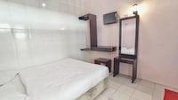 OYO 3804 Hotel Tegar Asri