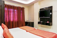 OYO Rooms 343 Saidapet