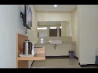 OYO 3809 Dalaga Biru Gedung 2