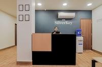Silverkey Executive Stays 42947 Bharat Heritage