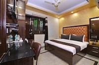 Collection O 50134 Nk Residency Kalkaji
