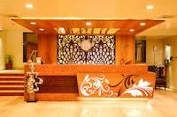 OYO 6248 Hotel Paradizzo