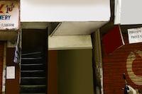 OYO Flagship 74150 Garg Inn