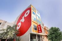 OYO Flagship 64312 Joy Palace Gangadevi Nagar