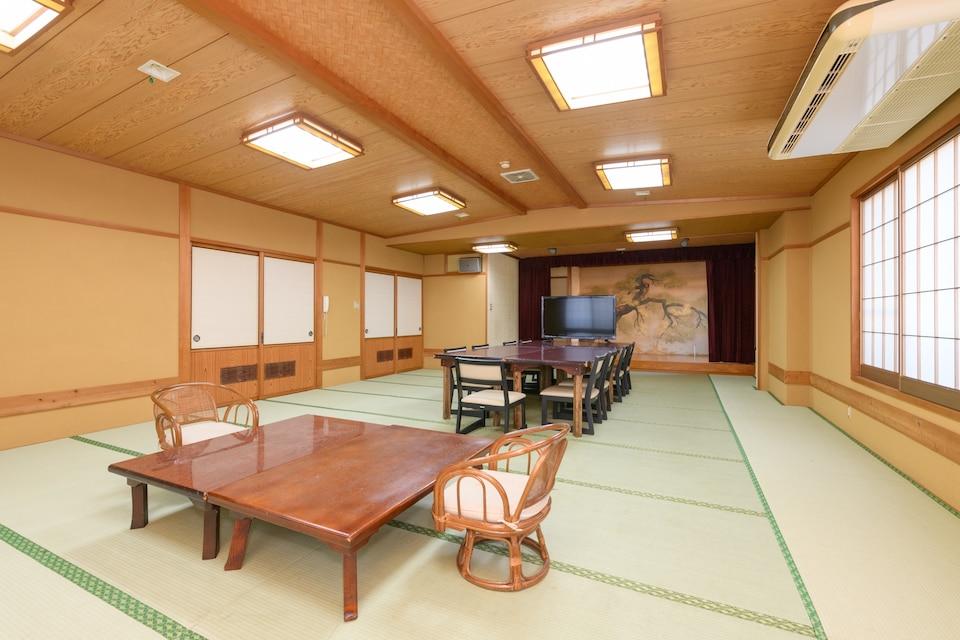 OYO 44807 崎っぽ, Minamichita-machi, Minamichita-machi